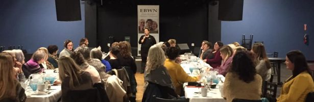 EBWN – Get into 2020!